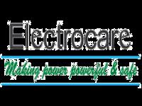 UVC légfertőtlenítők
