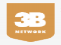3B Network Kft.