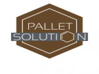 Pallet Solution