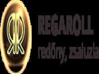 Regaroll - redőny, zsaluzia, napellenző