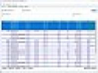kép: számlázó program